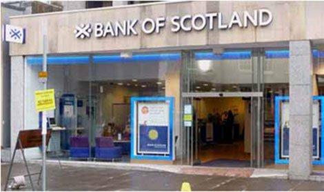 £500 FTB cash back deal from BoS - BestAdvice