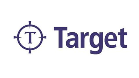 Target Group Appoints Director Of Change Bestadvice