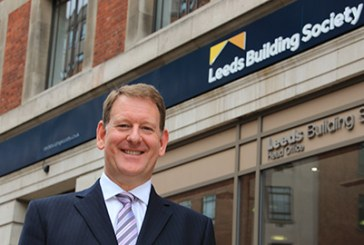 The Leeds unveils 1.74% two-year fix