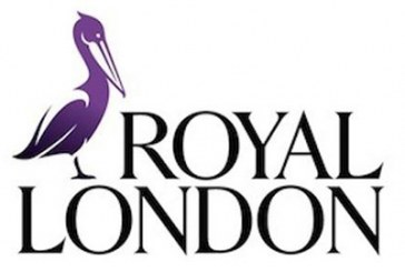 Royal London paid out 94% in critical illness claims