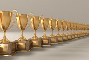 Paradigm announces lender and provider award winners