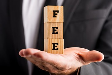 30% of brokers expect fee hike