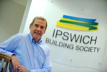 Trio of new discount deals from the Ipswich