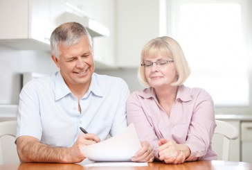 Call to raise retirement lending awareness