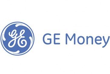 GE Money Home Lending introduces 1.99% deal