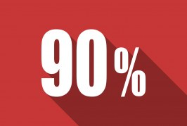 Coventry for Intermediaries reduces 90% LTV rates