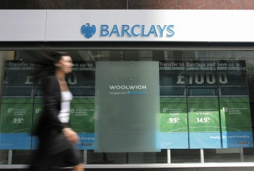 Barclays outlines HTB London offering