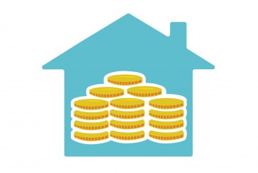 """""""Clear and growing demand"""" to access home property wealth"""