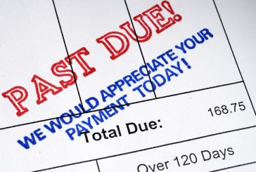 Reformed payment reporting rules proposed
