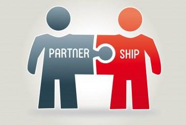 Santander and L&G partner for lifetime mortgages