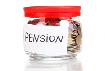 Pension freedoms haven't hit equity release