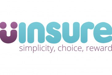 The Tipton selects Uinsure as exclusive GI supplier