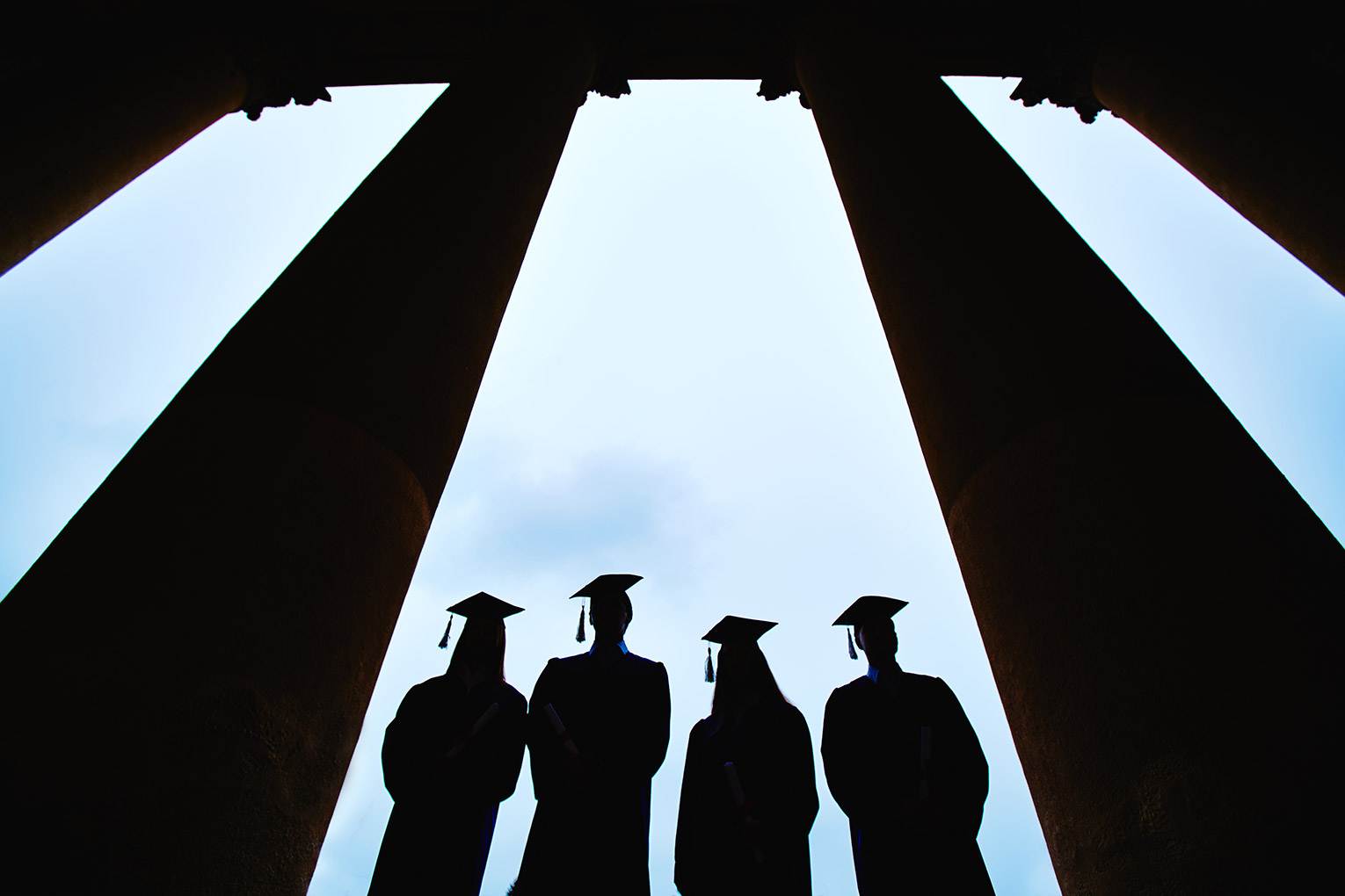 Remortgage advice for parents of top earning graduates