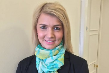 Income protection provider appoints new account manager