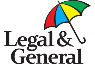 L&G doubles its lifetime mortgage target