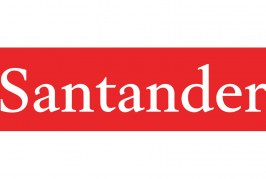 New lower follow-on rate from Santander