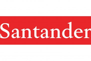 New remortgage fixed rates from Santander
