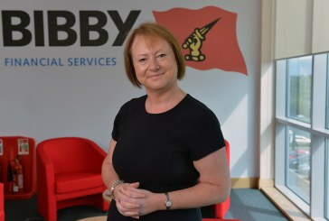Bibby builds operations in Leicester