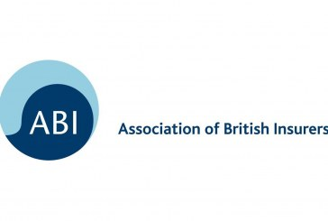 ABI reveals extent of insurance payouts