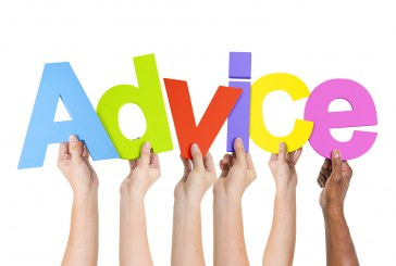 Review into financial advice access unveiled