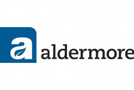 Aldermore publishes standardised BTL templates