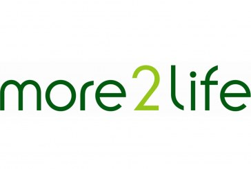 More 2 Life offers access to senior underwriters