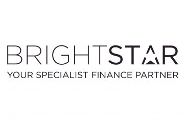 Bridging introducer partners with Brightstar