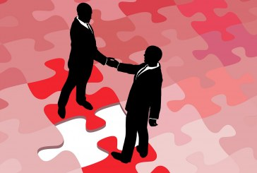 Major equity release distribution deal revealed