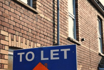 The Mansfield reintroduces intermediary BTL range