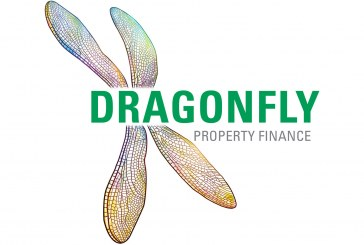 Dragonfly to rebrand in the New Year