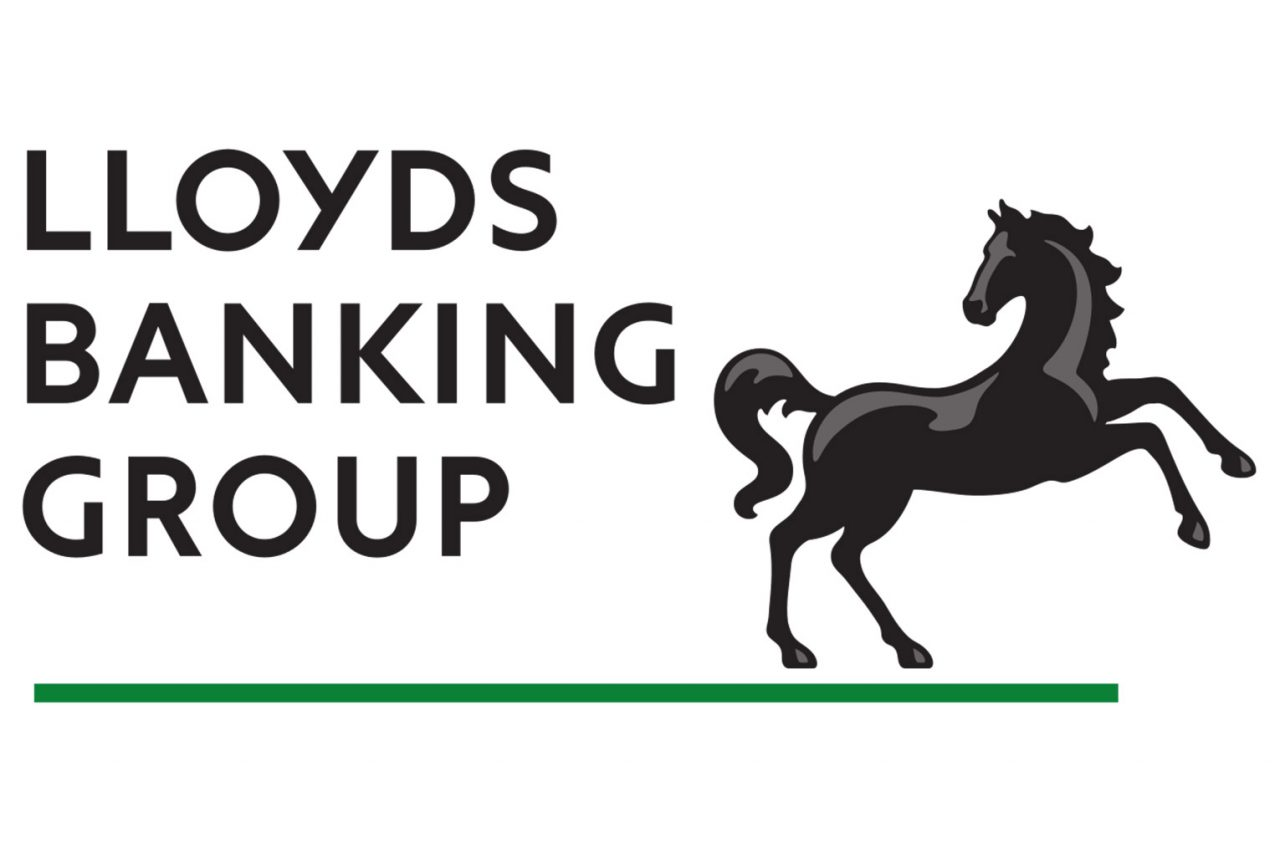 Lloyds to pay £283m in redress over mortgage arrears fees