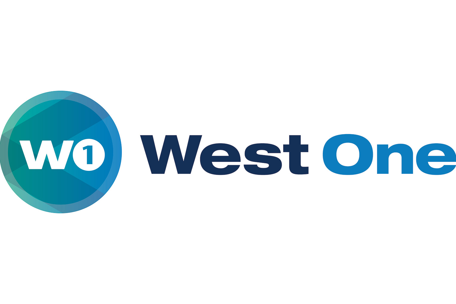 West One Loans unveils second charge buy-to-let range