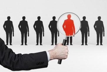 Oblix Capital hires regional development manager
