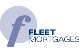 Fleet Mortgages cuts rates