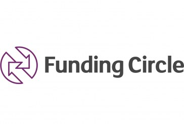 Aegon and Funding Circle agree long term partnership