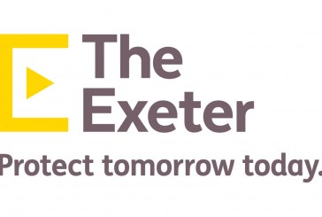 New IP deals from the Exeter