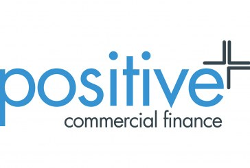 Development broker refreshes brand image