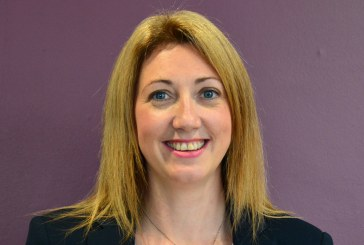 Roma Finance hires introducer relationship manager