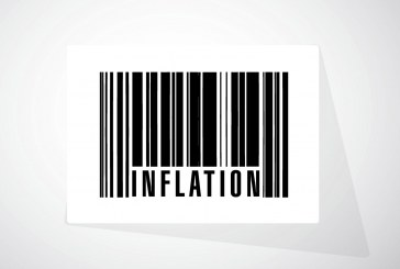 3% CPI makes rate rise more likely