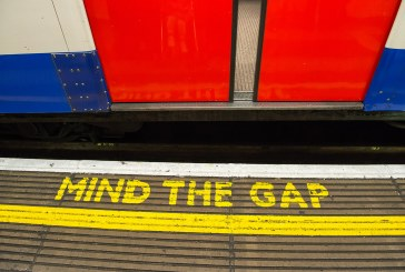 Research highlights UK's financial resilience gap