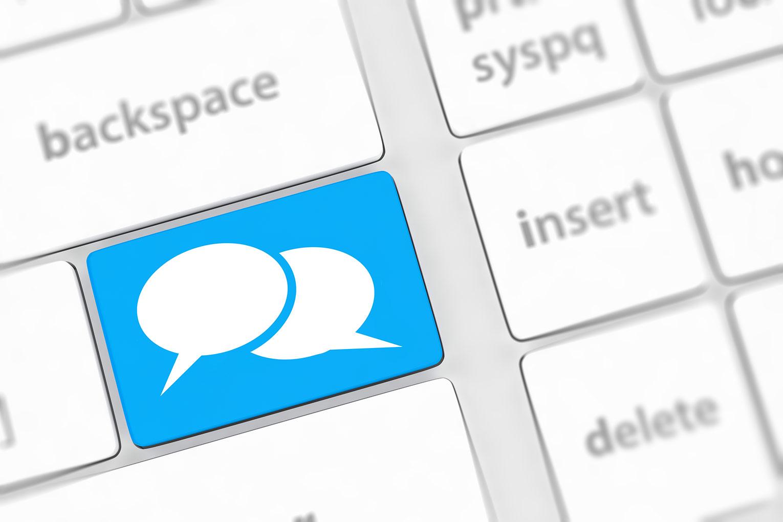 Live chat feedback cheers L&G Mortgage Club