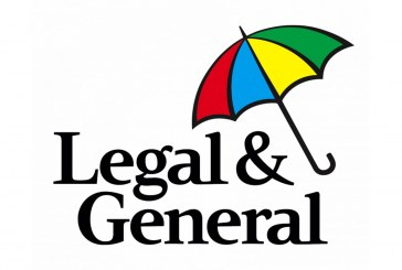 L&G reveals children's critical illness figures