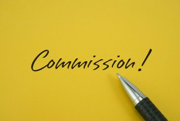 Select & Protect offers 'year one' introducer commission deal