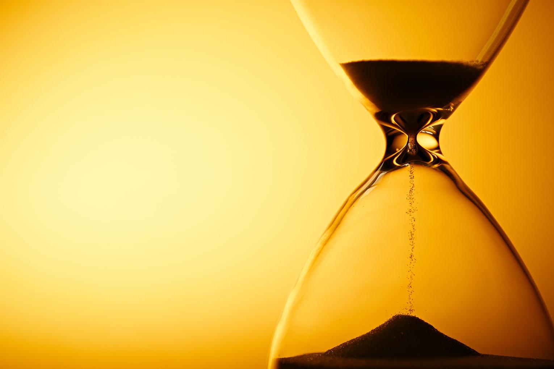 L&G extends BQA entry deadline