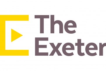 The Exeter launches financial calculator