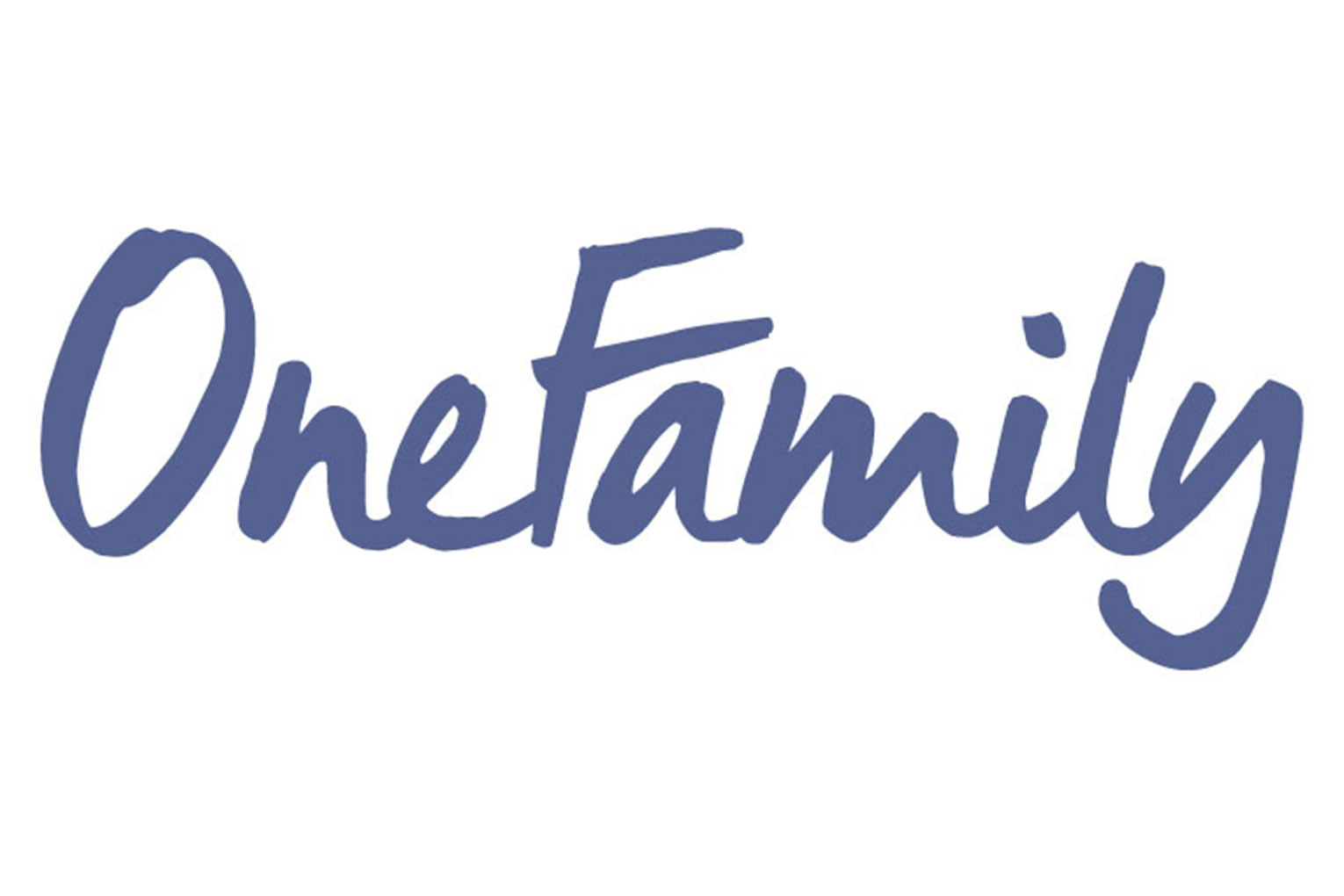 OneFamily appoints funding consultant