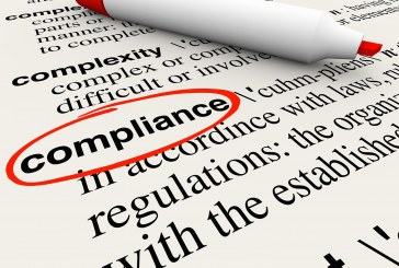Paradigm unveils compliance offering to DAs