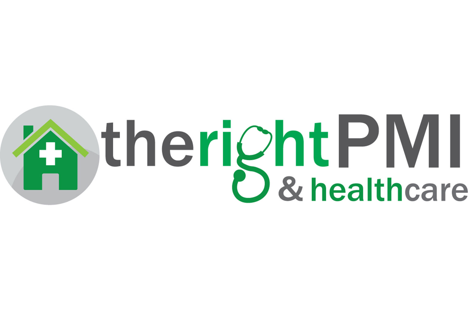 The Right Mortgage & Protection Network unveils PMI division