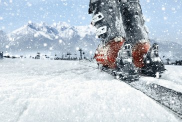 BFS deal supports skiwear business