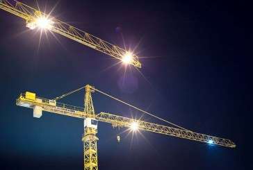 Construction expected to drive asset finance growth in 2018